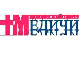 Медицинский центр Медичи, Новороссийск. Адрес, телефон, фото, часы работы, виртуальный тур, отзывы на сайте: novorossiysk.navse360.ru